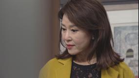 アイムソーリー カン・ナムグ~逆転人生~ 第010話/字幕