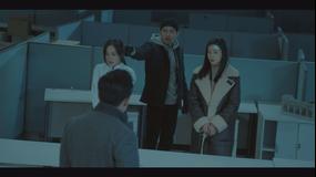 悪い刑事~THE FACT~ 第15話/字幕