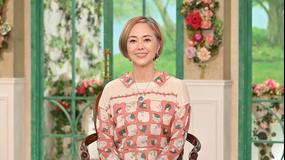 徹子の部屋 <熊谷真実>夫と浜松に移住し…義理の両親と「急接近」!?(2020/11/06放送分)