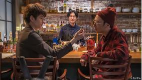 大豆田とわ子と三人の元夫(2021/04/20放送分)第02話