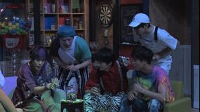 テレビ演劇 サクセス荘2(2020/07/09放送分)第01話