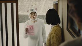きょうの猫村さん 第01話-第04話
