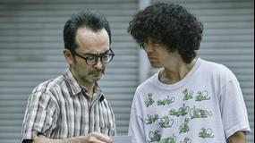 コタキ兄弟と四苦八苦(2020/01/11放送分)第01話
