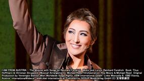 【宝塚歌劇】ミュージック・クリップ「NIX IS FIX (全てが可能)」~月組『I AM FROM AUSTRIA -故郷は甘き調べ-』より~