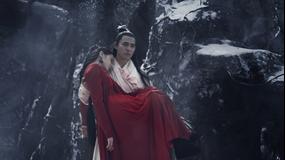 如歌 -百年の誓い- 第01話/字幕