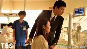 コウノドリ(2015) 第09話