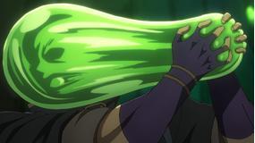 迷宮ブラックカンパニー 第02話