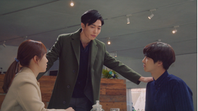愛の温度 第25話/字幕