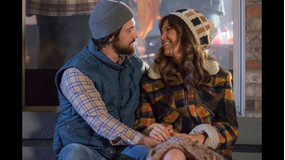 This Is Us/ディス・イズ・アス 36歳、これから 第05話/特典映像付き/吹替