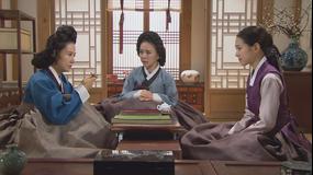 オクニョ 運命の女(ひと) 第27話/字幕