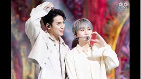 SBS人気歌謡 #1100 2021年07月04日韓国放送分<字幕無>