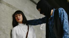 家政夫のミタゾノ(2018) 第06話