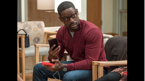 THIS IS US/ディス・イズ・アス シーズン3 第15話/吹替