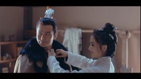 琅や榜 <弐> -風雲来る長林軍- 第06話/字幕