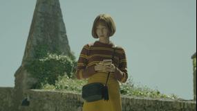 恋するパッケージツアー -パリから始まる最高の恋- 第09話/字幕