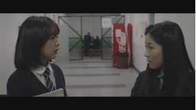 SKYキャッスル~上流階級の妻たち~ 第16話/字幕