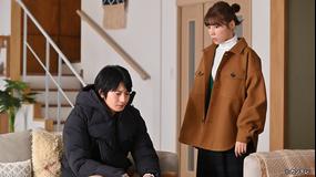 10の秘密(2020/01/28放送分)第03話