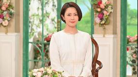 徹子の部屋 <大和田美帆>最愛の母・岡江久美子さんが突然逝き1年…思いを明かす(2021/05/04放送分)