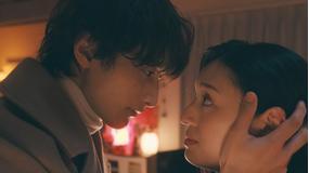 ラブコメの掟~こじらせ女子と年下男子~(2021/05/12放送分)第06話