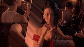 神ノ牙-JINGA- 第06話