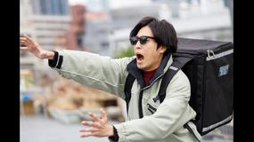 青きヴァンパイアの悩み(2021/02/22放送分)第03話