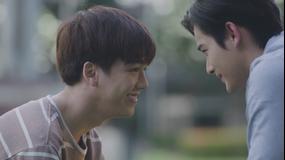 Until We Meet Again~運命の赤い糸~ 第09話/字幕