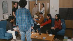 コタキ兄弟と四苦八苦(2020/02/15放送分)第06話