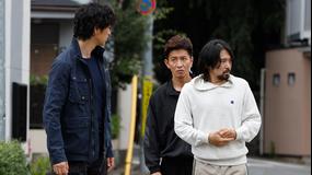 BG ~身辺警護人~(2020)(2020/07/09放送分)第04話