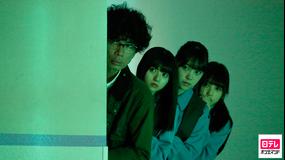 ザンビ 第07話