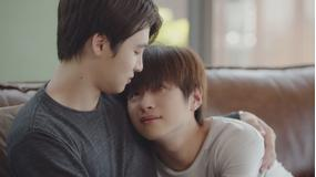 ラブ・バイ・チャンス2/A Chance To Love 第08話/字幕