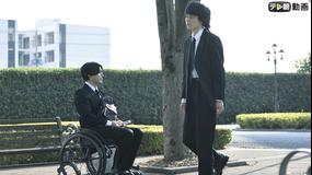 dele(ディーリー) 第08話(最終話)