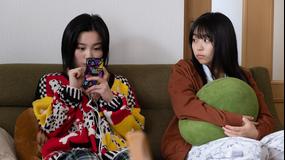 女子グルメバーガー部(2020/08/01放送分)第04話