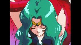美少女戦士セーラームーンS 第21話