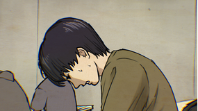 闇芝居 八期 第07話