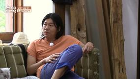 ヒョリの民宿1 第09話/字幕