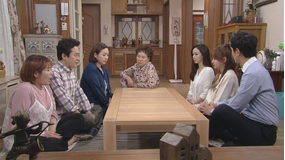 アイムソーリー カン・ナムグ~逆転人生~ 第111話/字幕