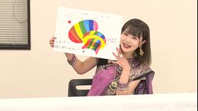 ラストアイドル 「ラスアイ、よろしく!」 2021年3月5日放送
