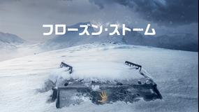 フローズン・ストーム/字幕