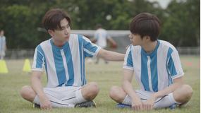 ラブ・バイ・チャンス2/A Chance To Love 第06話/字幕