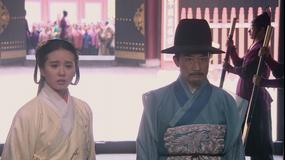 女医明妃伝 -雪の日の誓い- 第06話/字幕