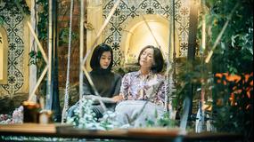 マザー~無償の愛~ 第15話/字幕