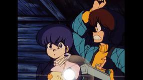 めぞん一刻 デジタルリマスター版 第1シーズン #03