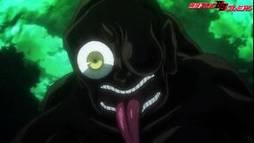 ゲゲゲの鬼太郎(第6作) シーズン2 第054話