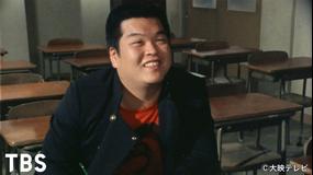 スクール・ウォーズ~泣き虫先生の7年戦争~ 第04話