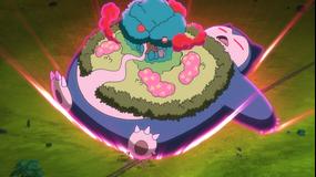 ポケットモンスター(2019年) 第05話