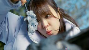 推理の女王2 -恋の捜査線に進展アリ?!- 第04話/字幕