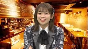 ラストアイドル 「ラスアイ、よろしく!」 2021年6月11日放送