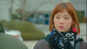恋のゴールドメダル -僕が恋したキム・ボクジュ- 第10話/字幕