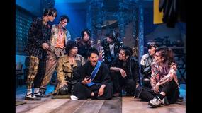 八王子ゾンビーズ 第01話