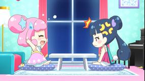 キラッとプリ☆チャン(シーズン3) 第109話